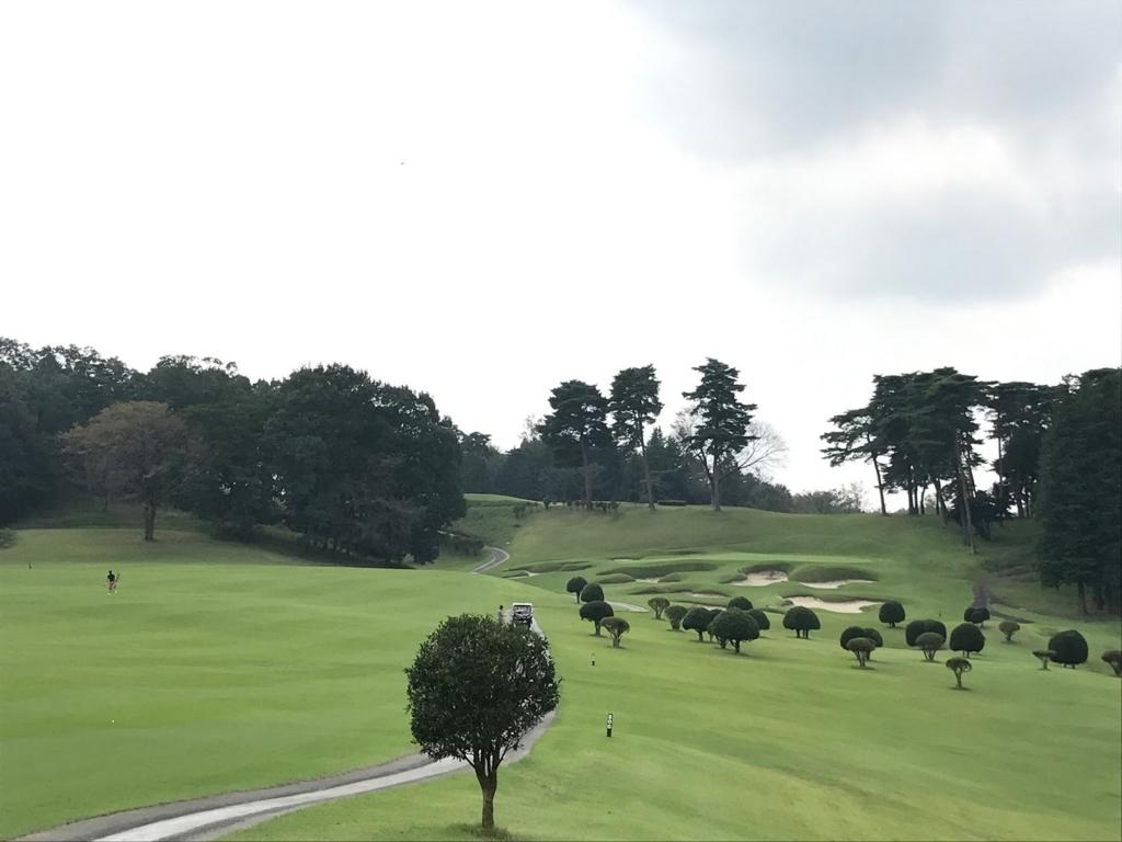 f:id:golf103:20171228104046j:plain
