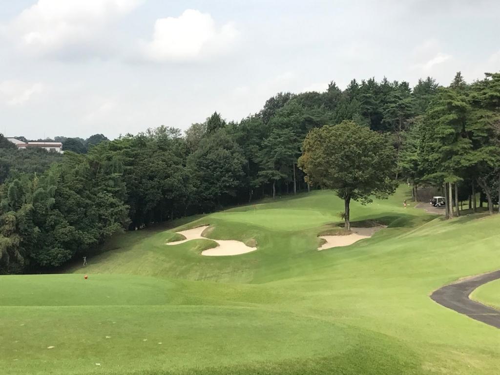 f:id:golf103:20171228104059j:plain