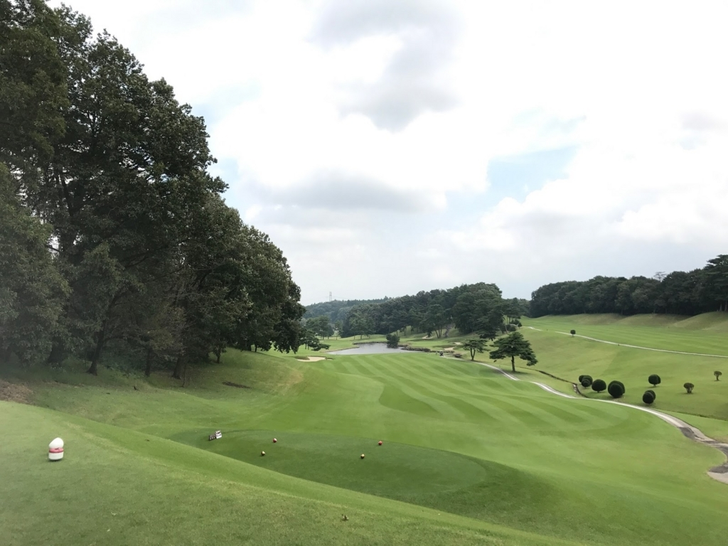 f:id:golf103:20171228104111j:plain