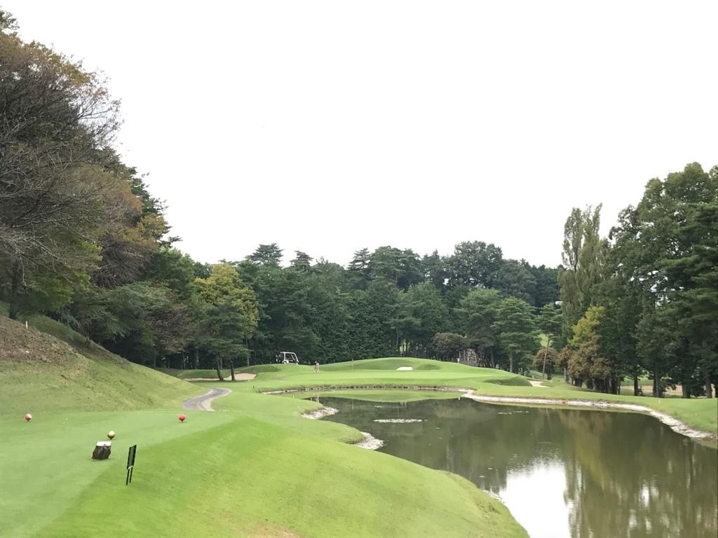 f:id:golf103:20171228104137j:plain