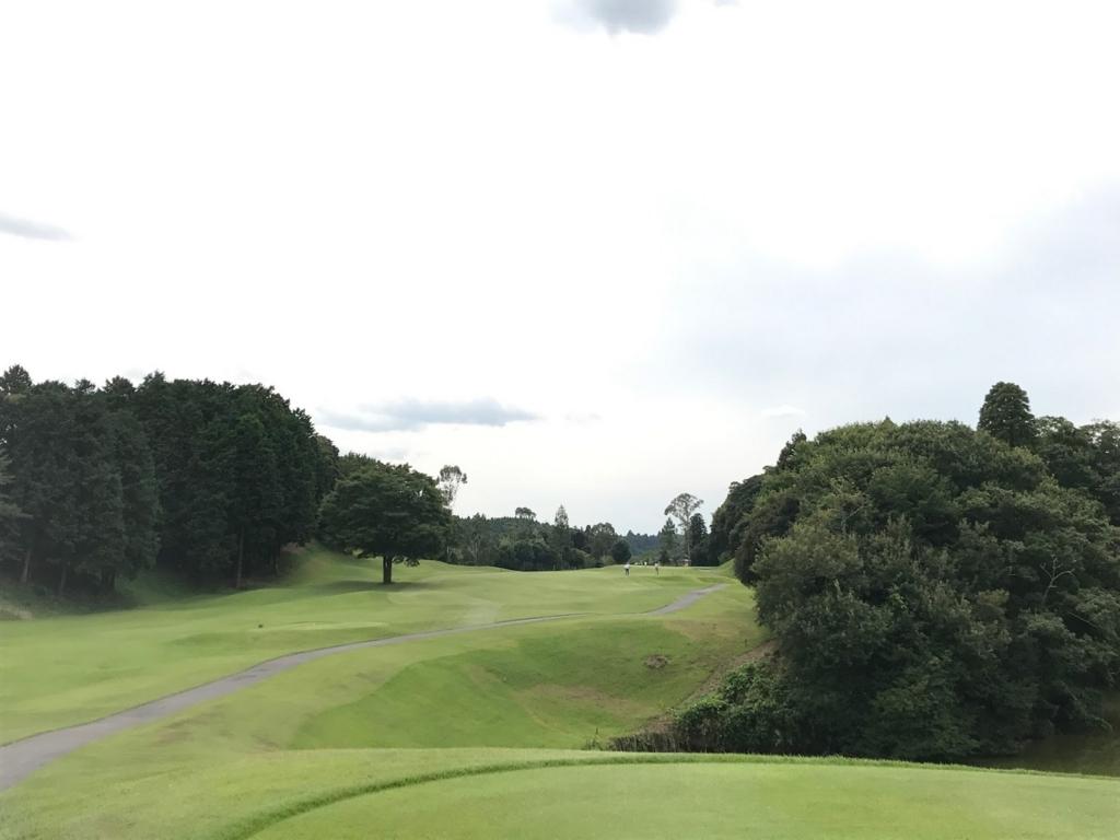 f:id:golf103:20171228105945j:plain