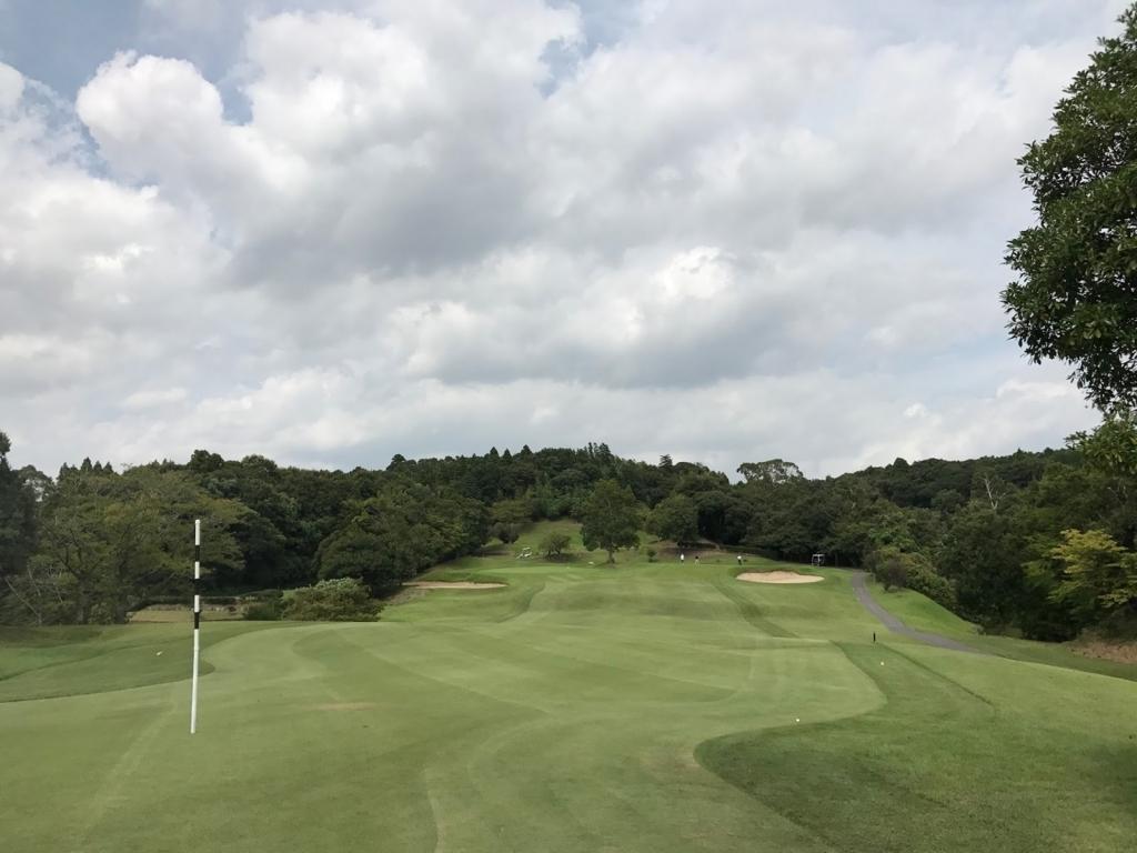 f:id:golf103:20171228110000j:plain