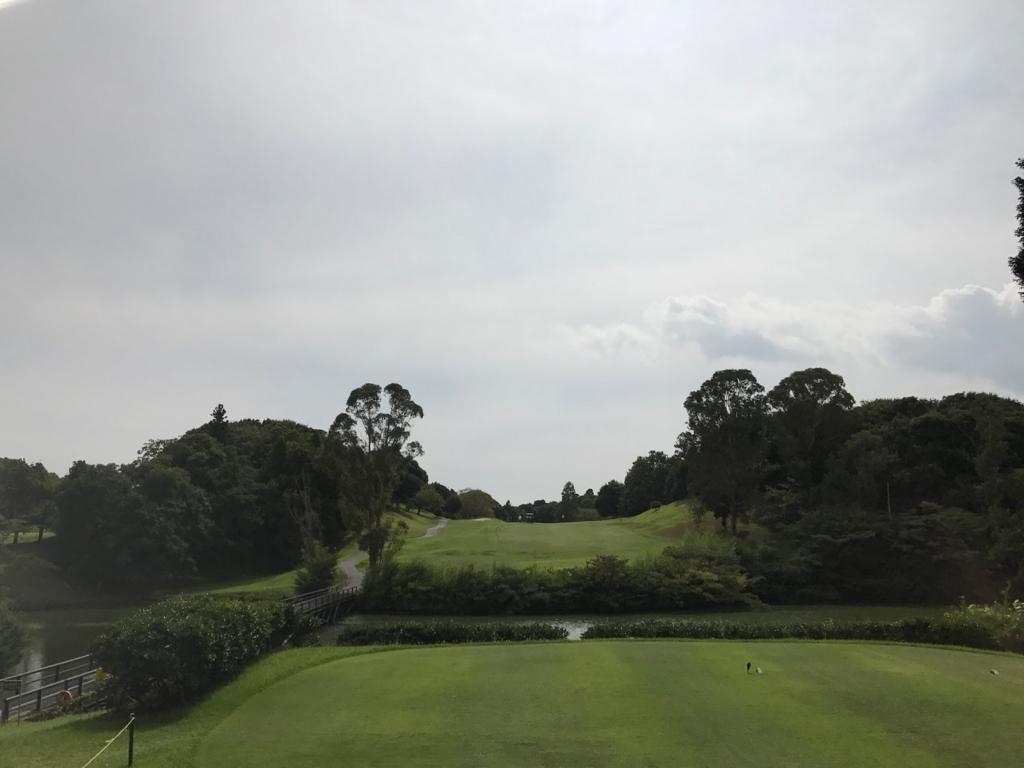 f:id:golf103:20171228110012j:plain