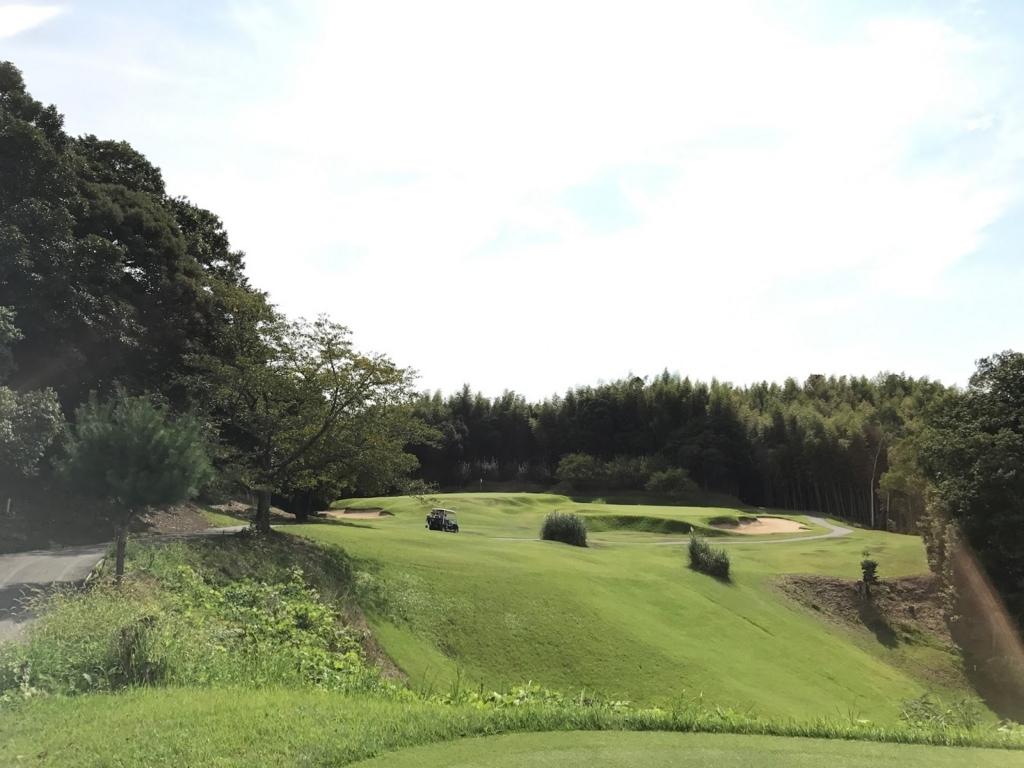 f:id:golf103:20171228110024j:plain