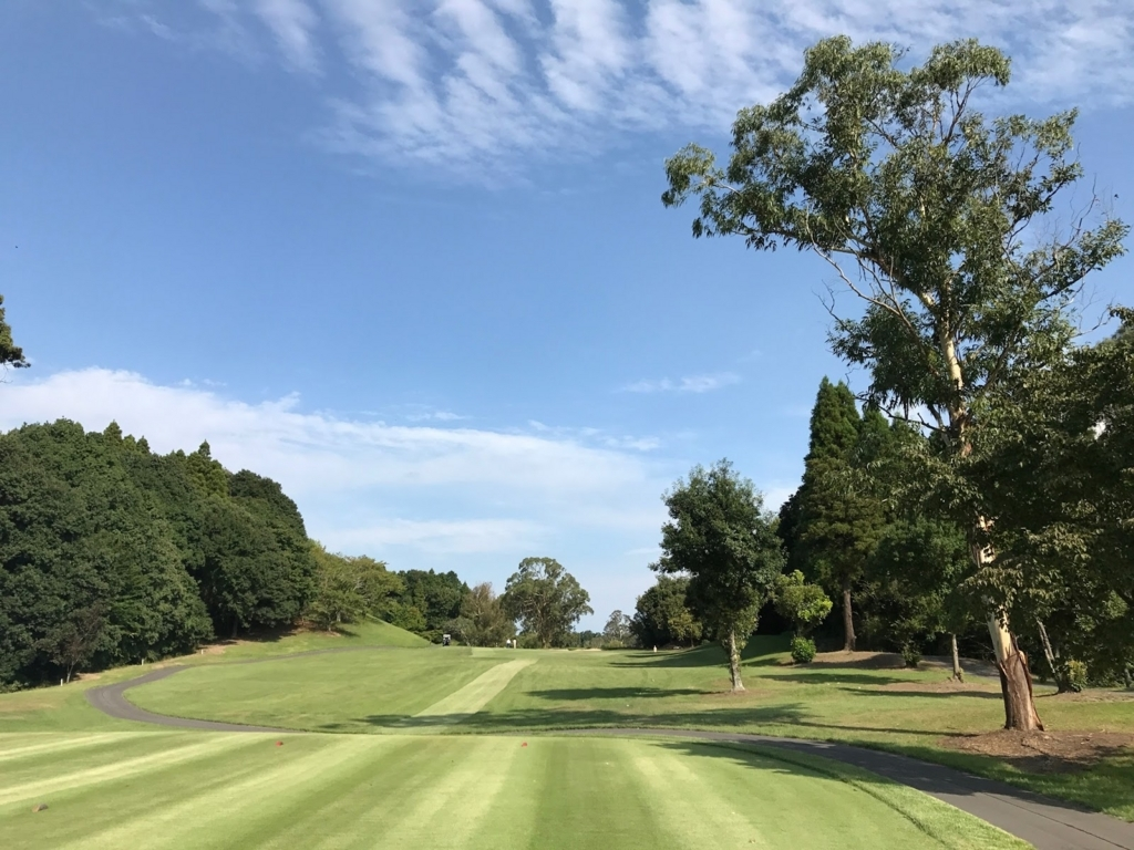 f:id:golf103:20171228110108j:plain
