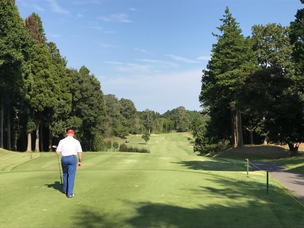 f:id:golf103:20171228110119j:plain