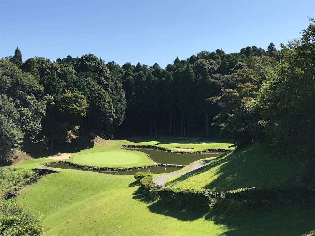 f:id:golf103:20171228110208j:plain