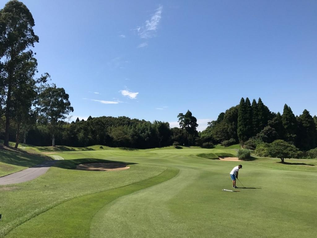 f:id:golf103:20171228110221j:plain
