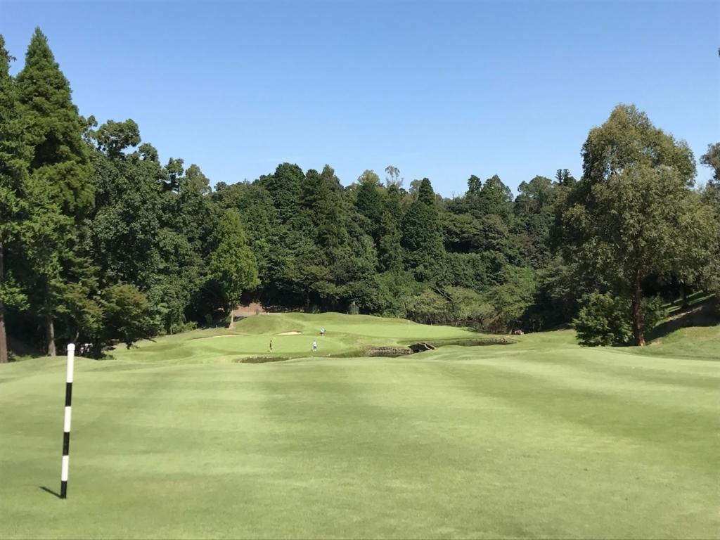 f:id:golf103:20171228110232j:plain