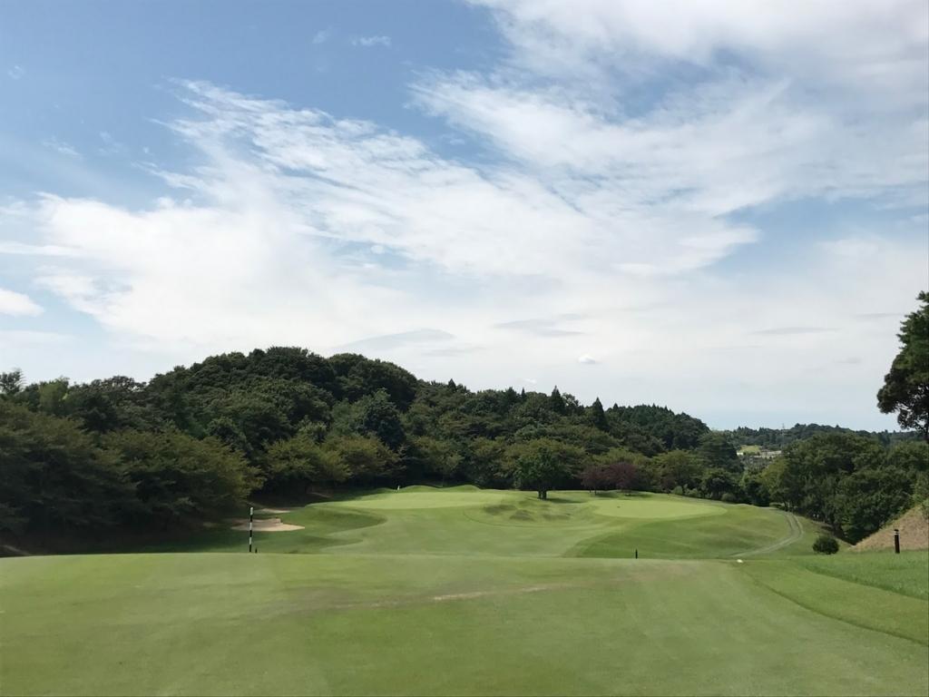 f:id:golf103:20171228110246j:plain