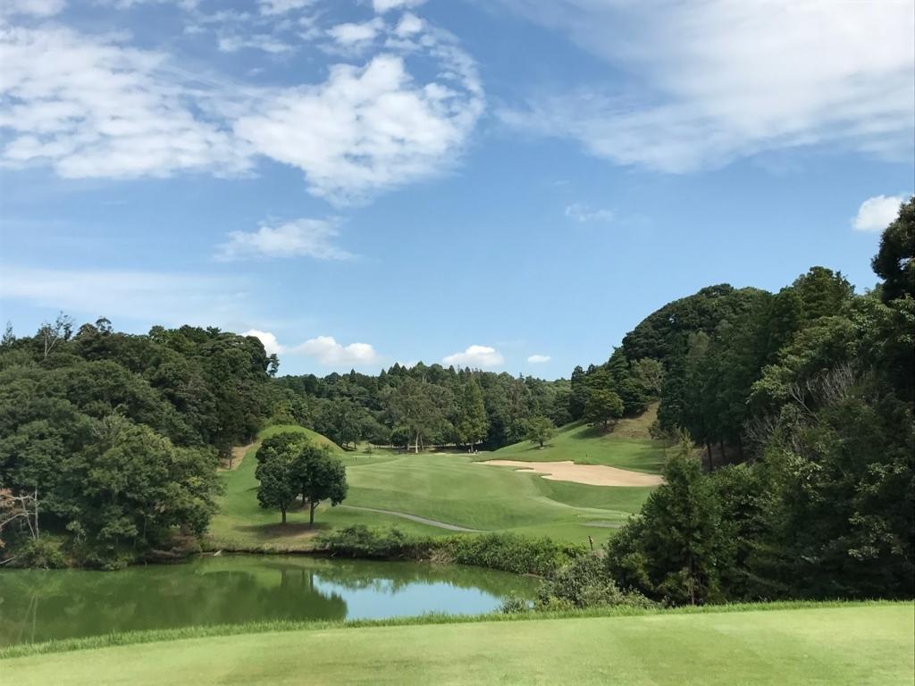f:id:golf103:20171228110304j:plain