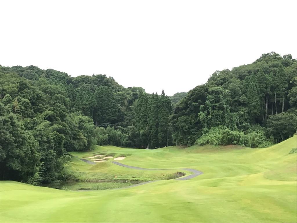 f:id:golf103:20171228113727j:plain