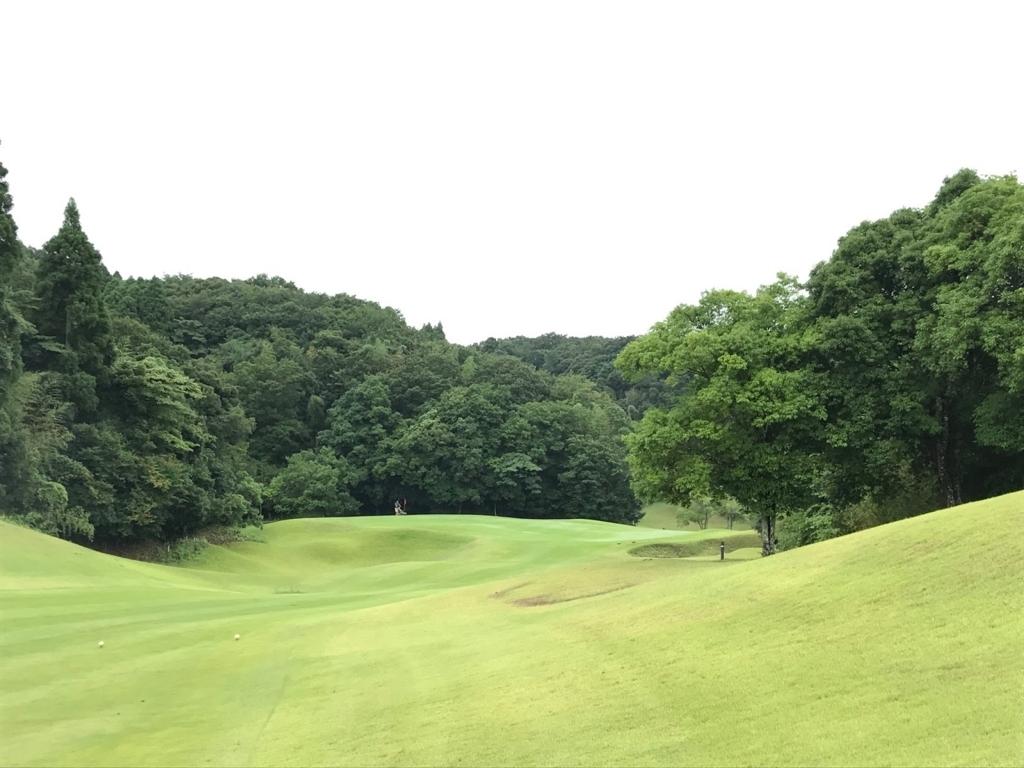 f:id:golf103:20171228113754j:plain