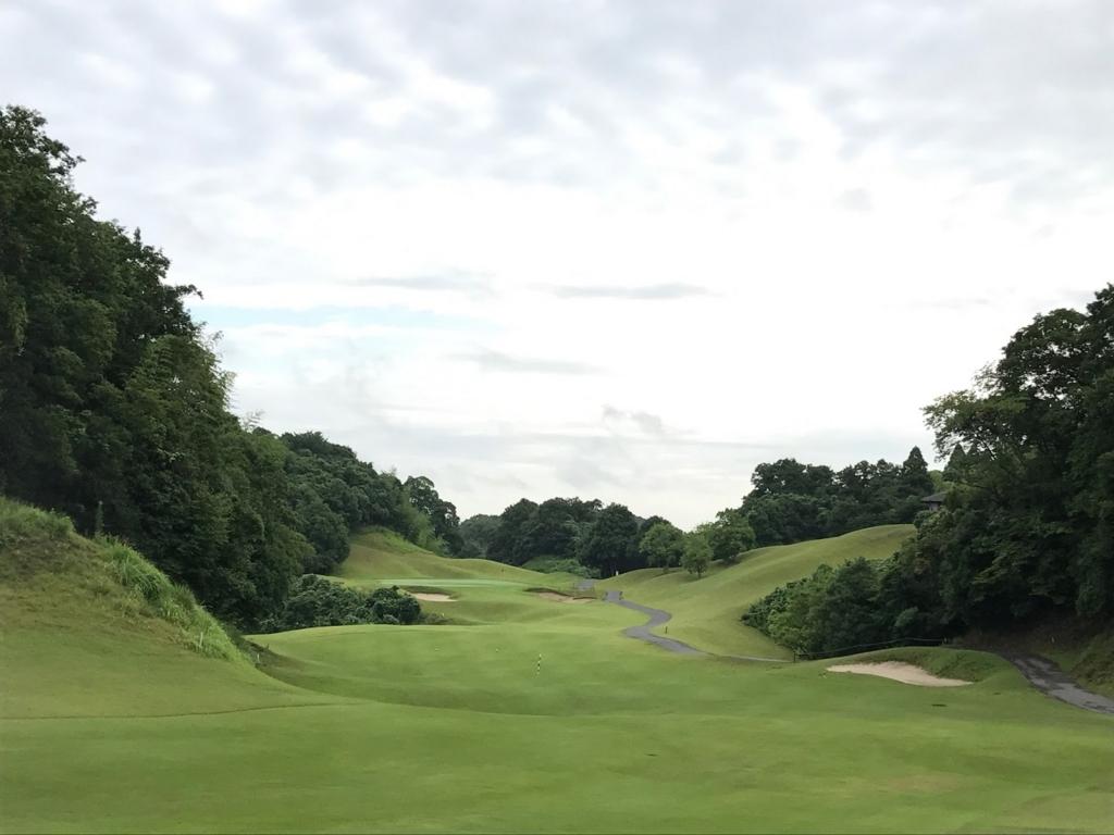 f:id:golf103:20171228113818j:plain