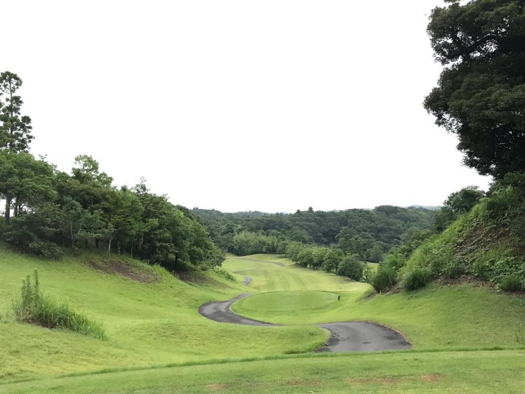 f:id:golf103:20171228113842j:plain