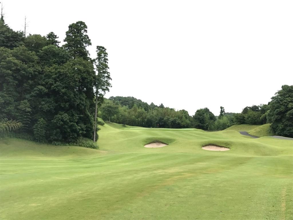 f:id:golf103:20171228113858j:plain