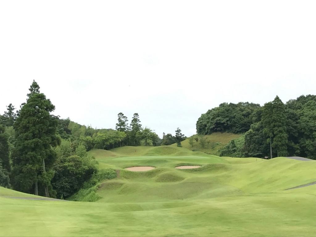 f:id:golf103:20171228113909j:plain