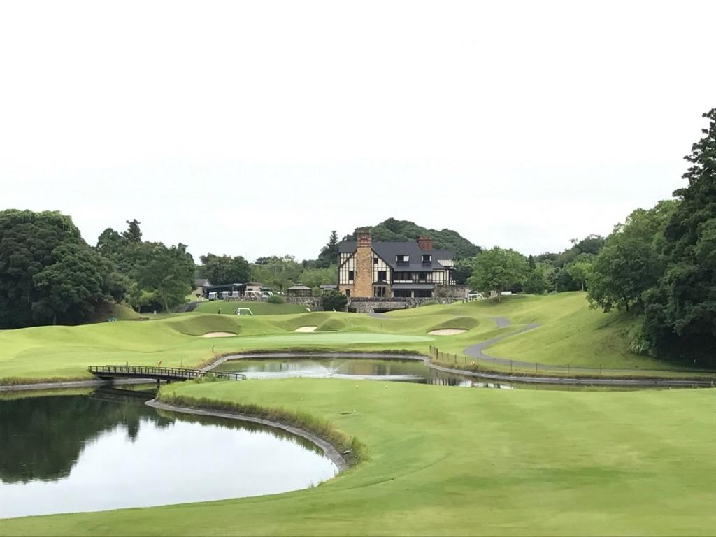 f:id:golf103:20171228113940j:plain