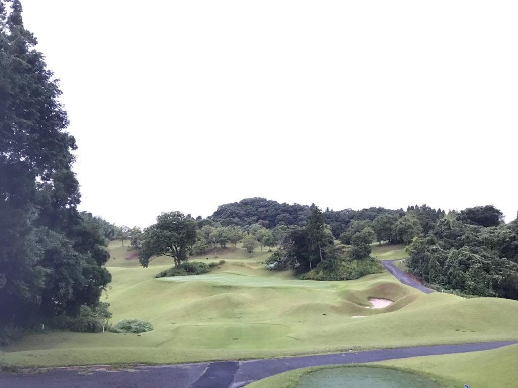 f:id:golf103:20171228114014j:plain