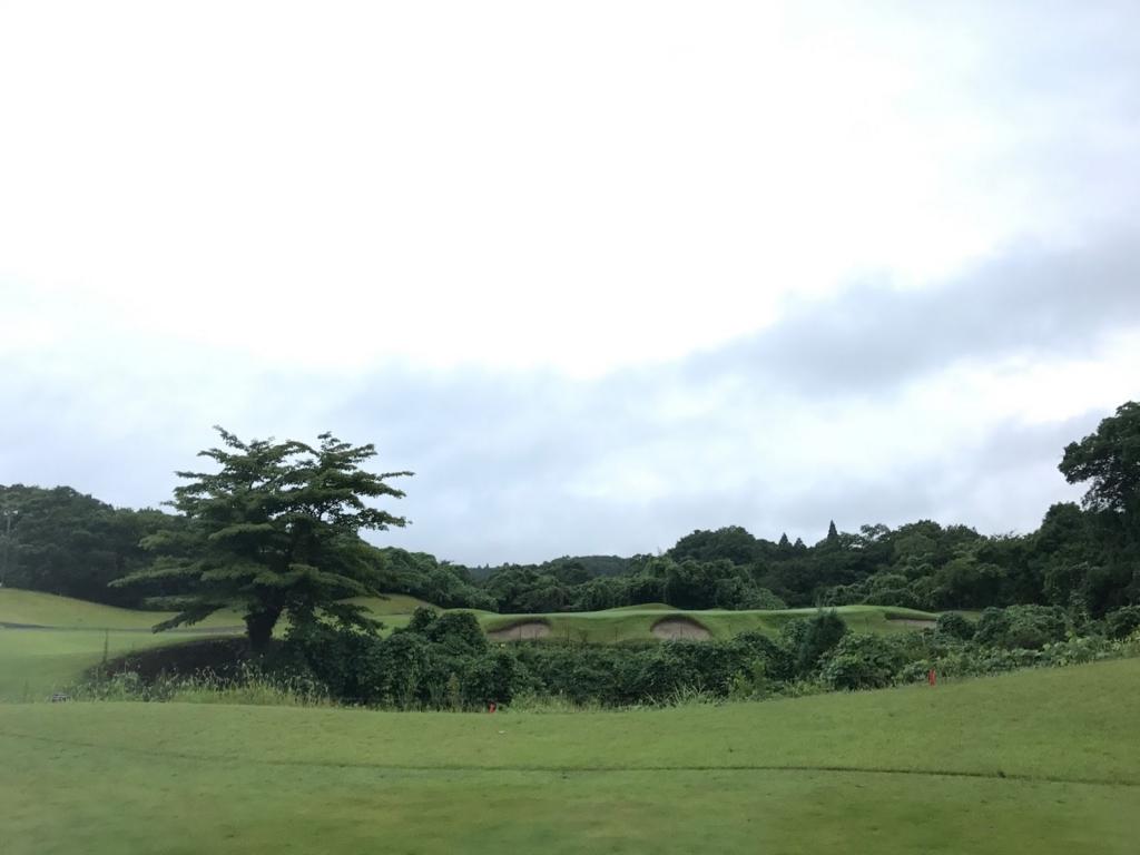 f:id:golf103:20171228114048j:plain