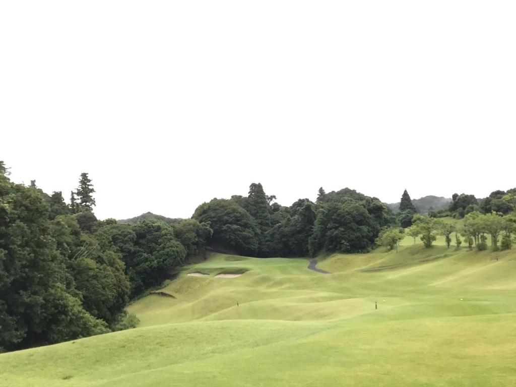 f:id:golf103:20171228114059j:plain