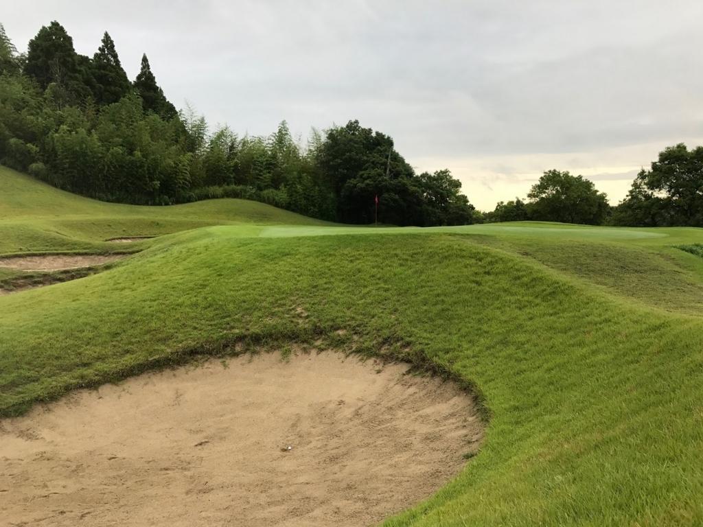 f:id:golf103:20171228114124j:plain
