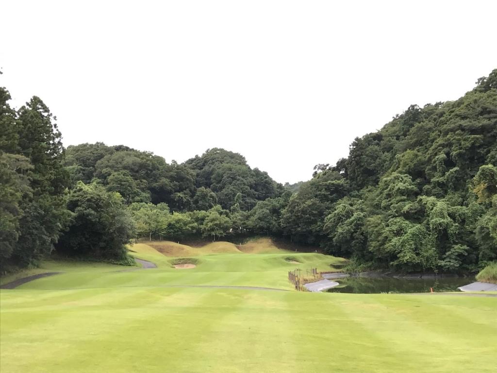 f:id:golf103:20171228114139j:plain