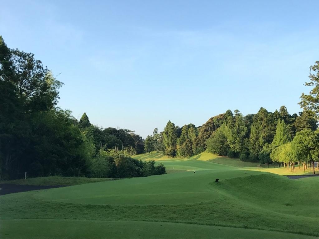 f:id:golf103:20171228130019j:plain