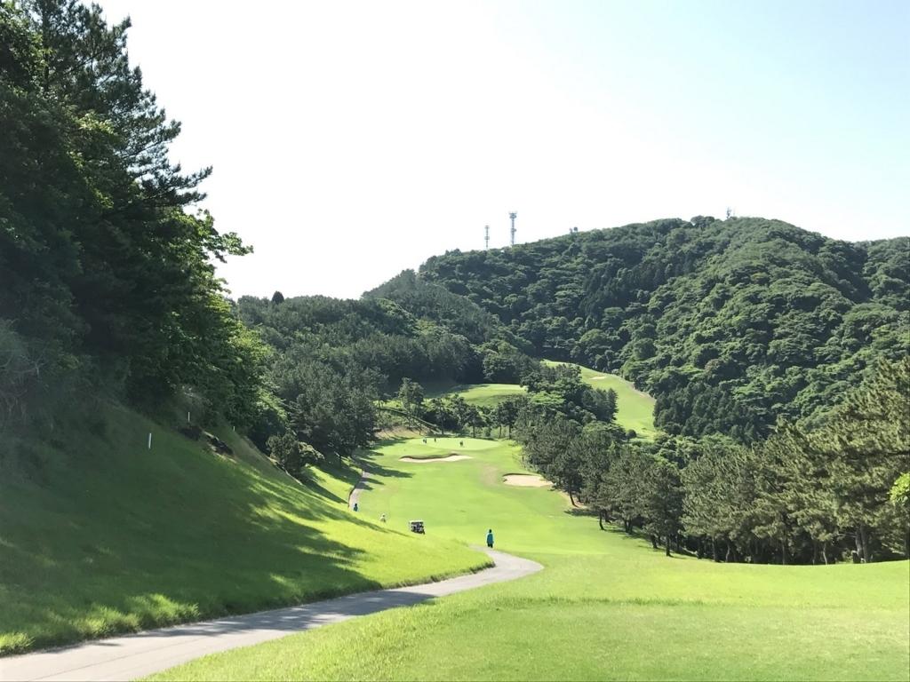 f:id:golf103:20171228143136j:plain
