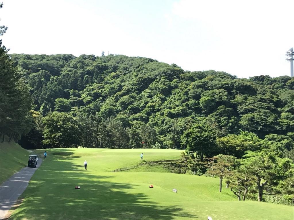 f:id:golf103:20171228143150j:plain