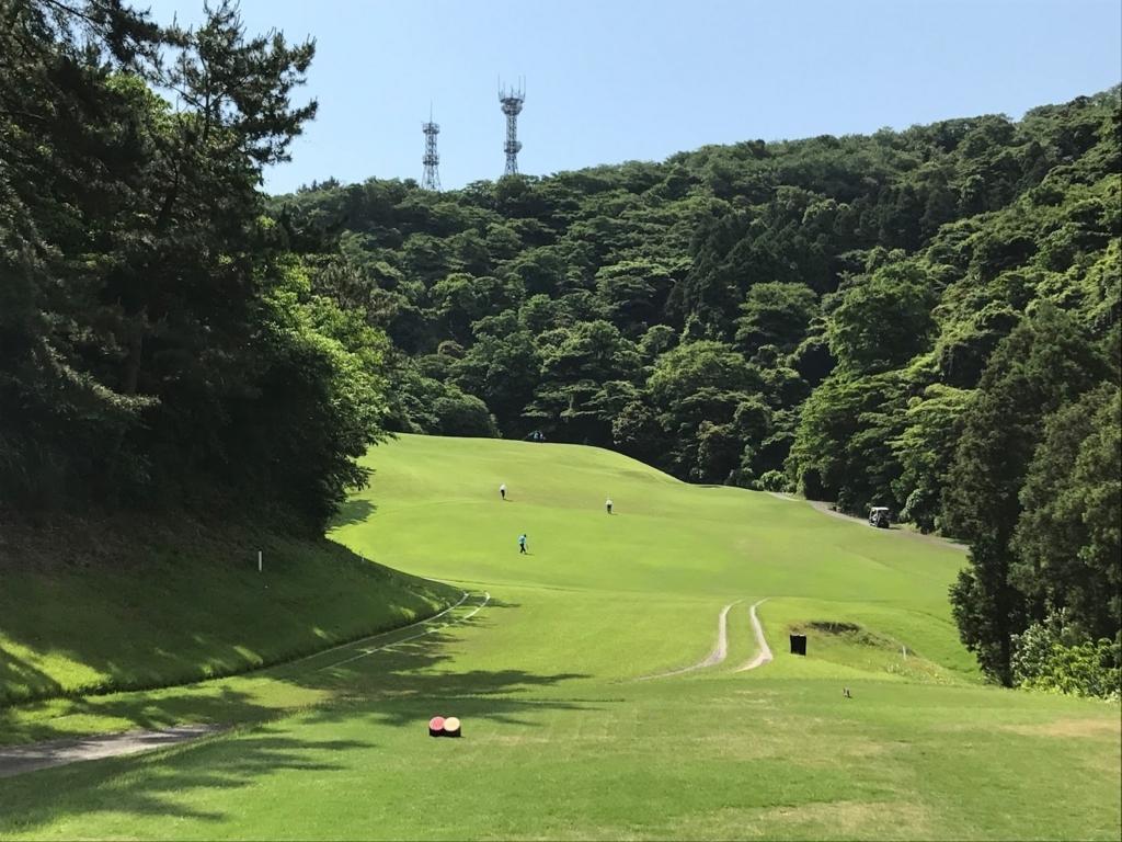 f:id:golf103:20171228143220j:plain