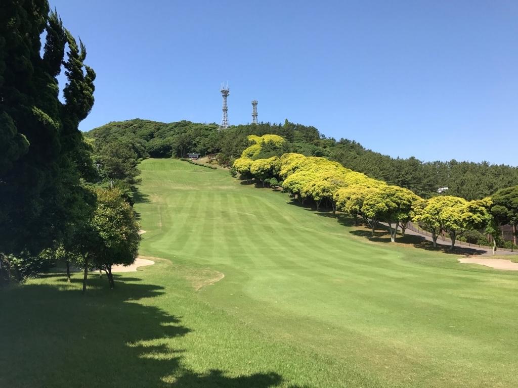 f:id:golf103:20171228143300j:plain