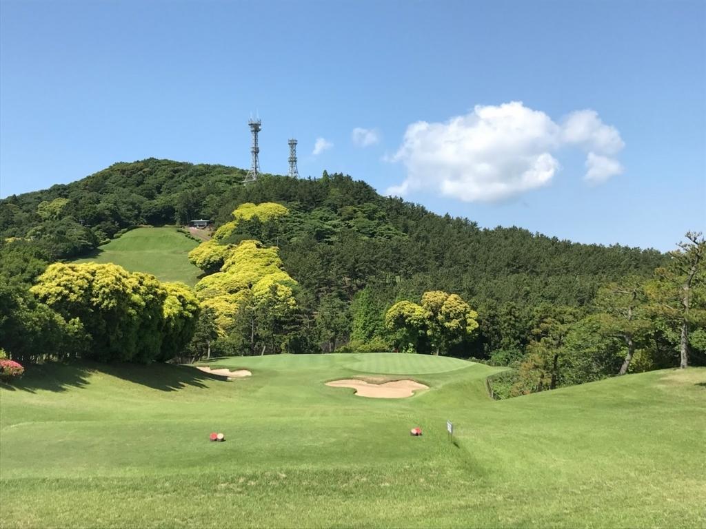 f:id:golf103:20171228143331j:plain