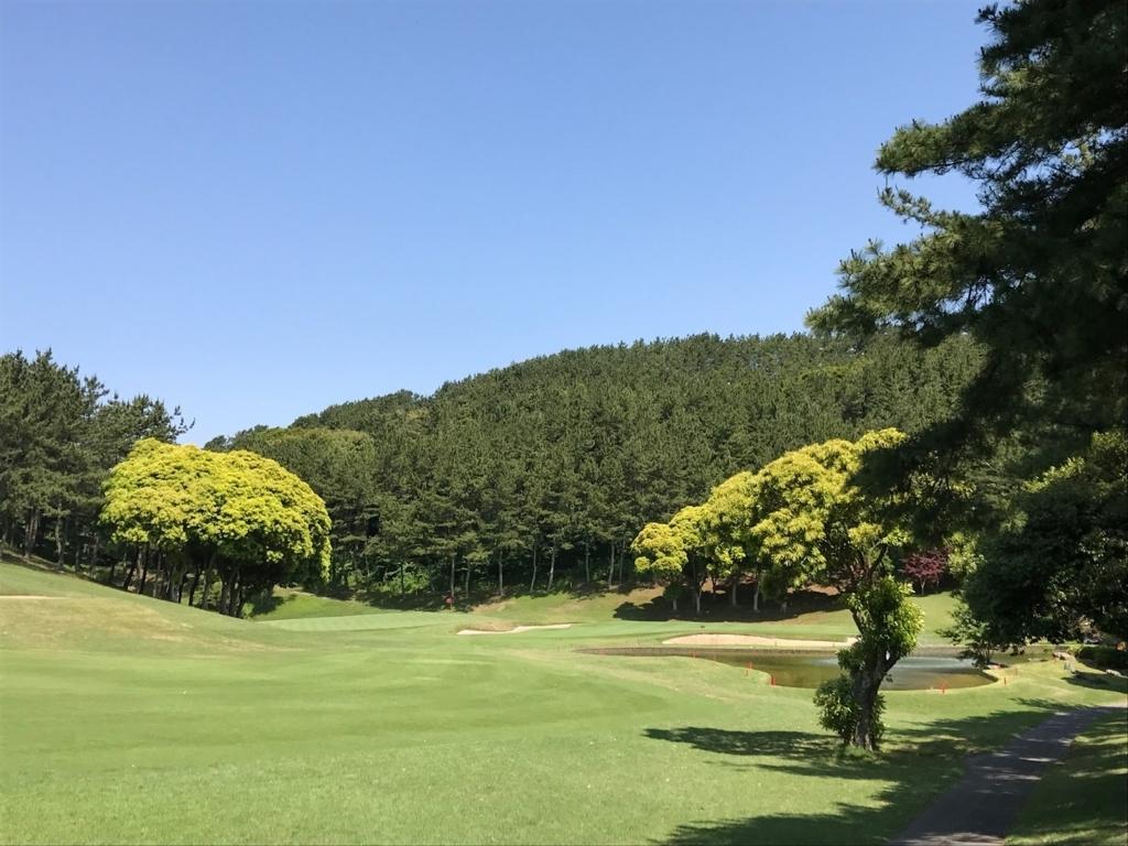 f:id:golf103:20171228143341j:plain