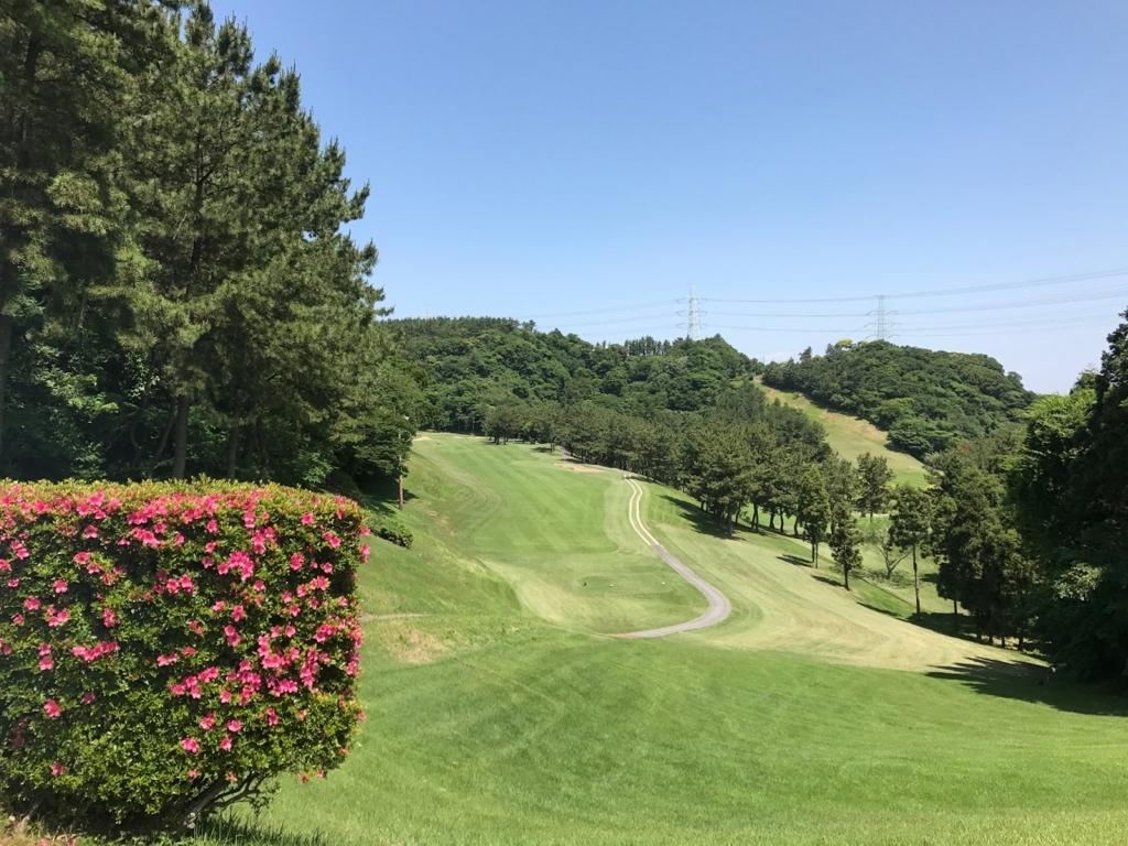 f:id:golf103:20171228143433j:plain