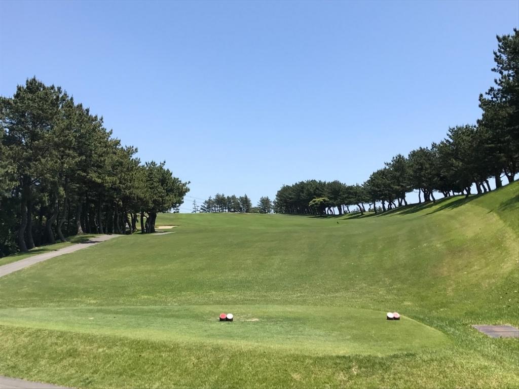 f:id:golf103:20171228143500j:plain