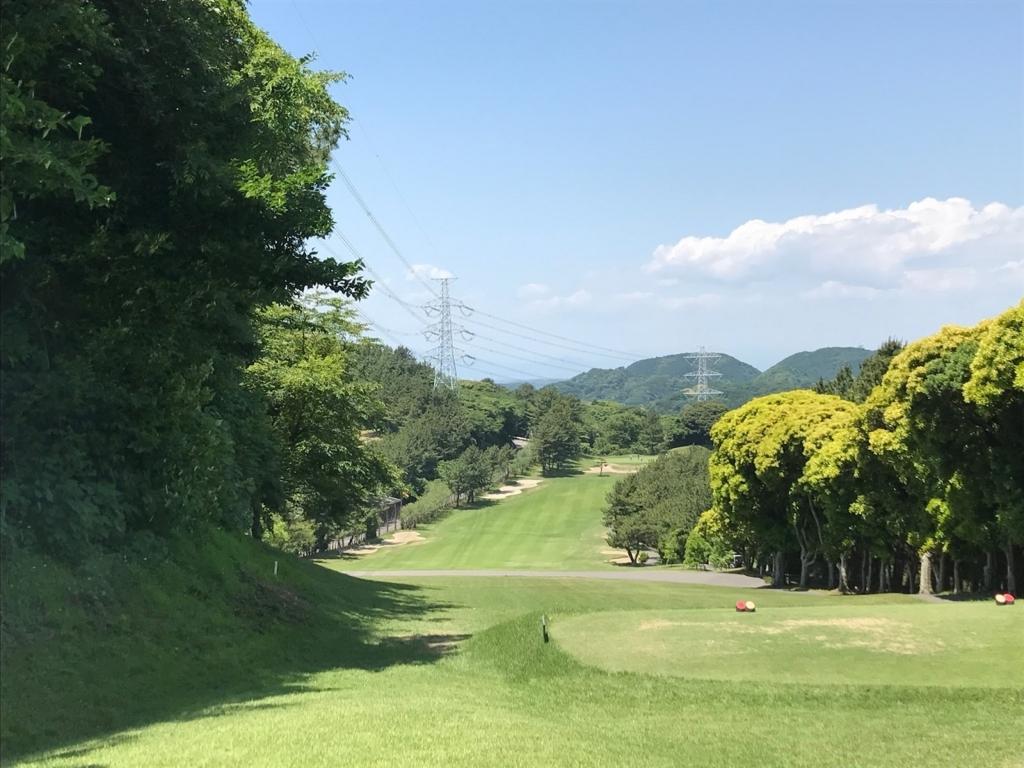 f:id:golf103:20171228143526j:plain