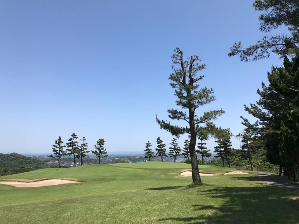 f:id:golf103:20171228143539j:plain