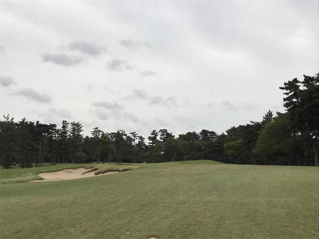 f:id:golf103:20171228152224j:plain