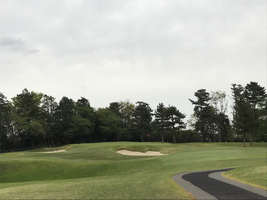 f:id:golf103:20171228152249j:plain