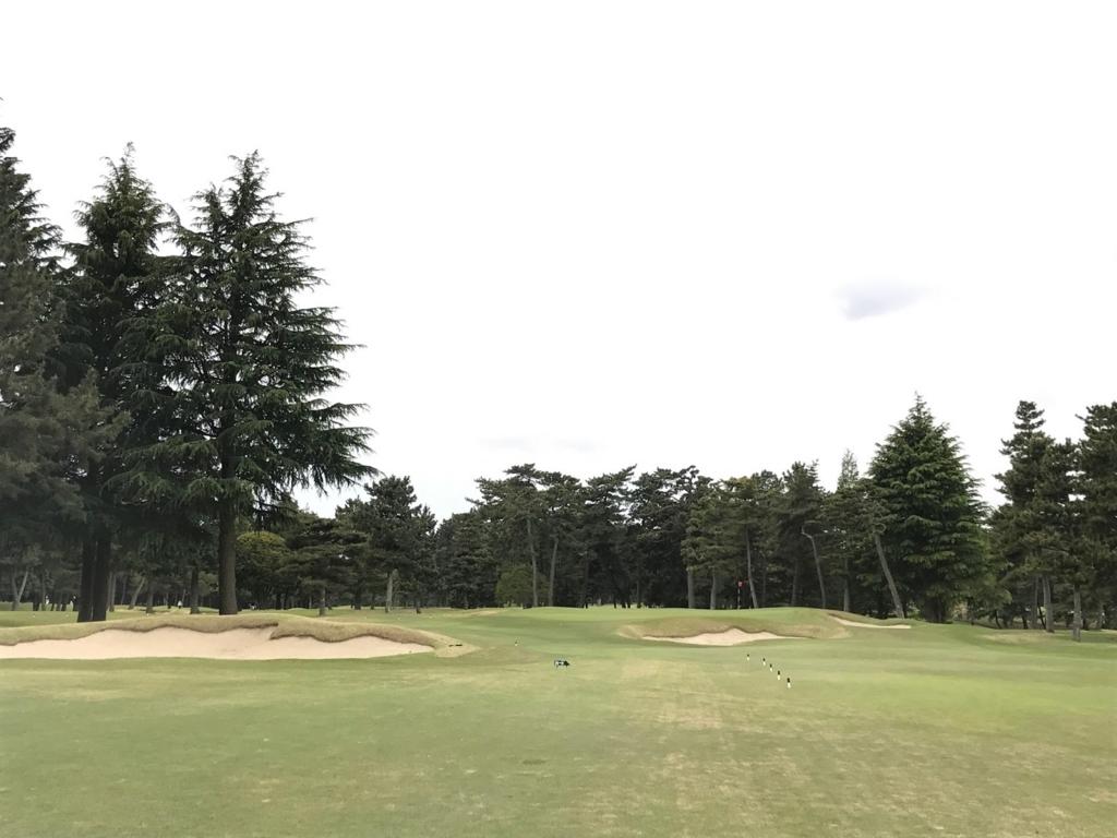 f:id:golf103:20171228152301j:plain