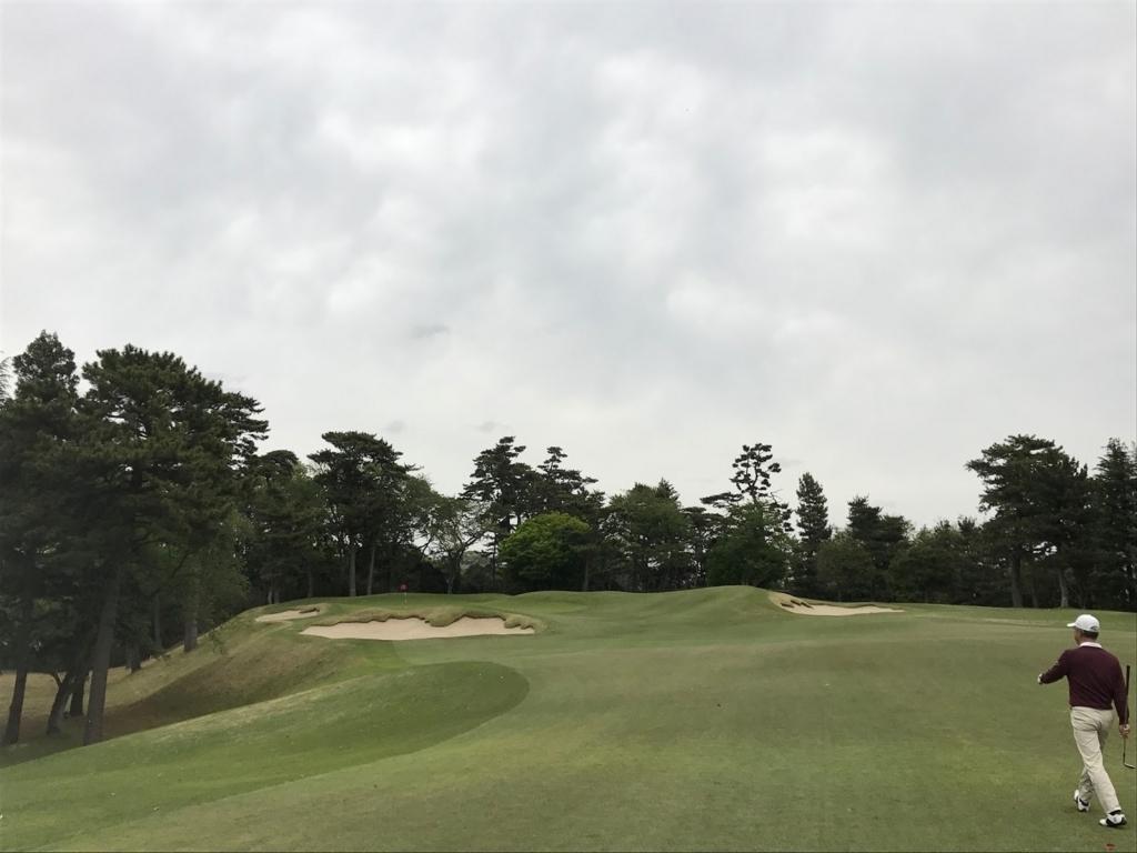 f:id:golf103:20171228152311j:plain