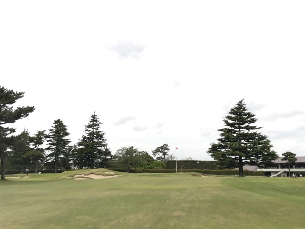 f:id:golf103:20171228152354j:plain