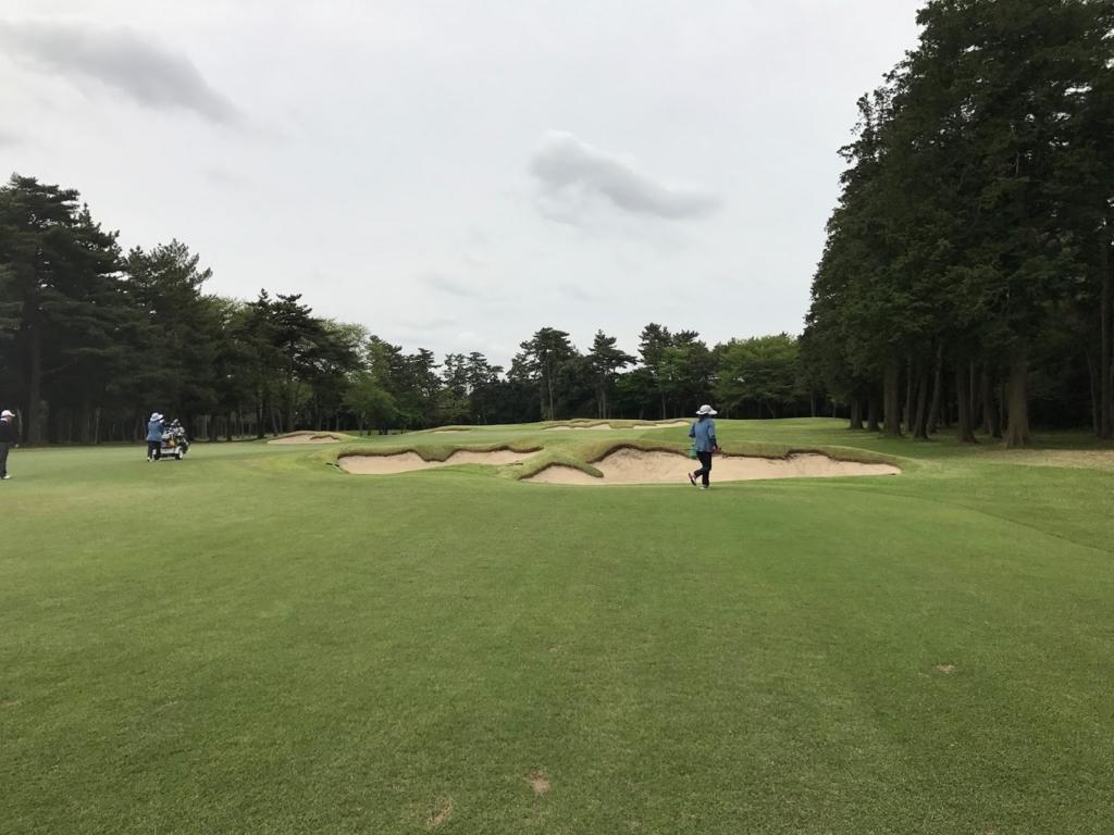 f:id:golf103:20171228152421j:plain
