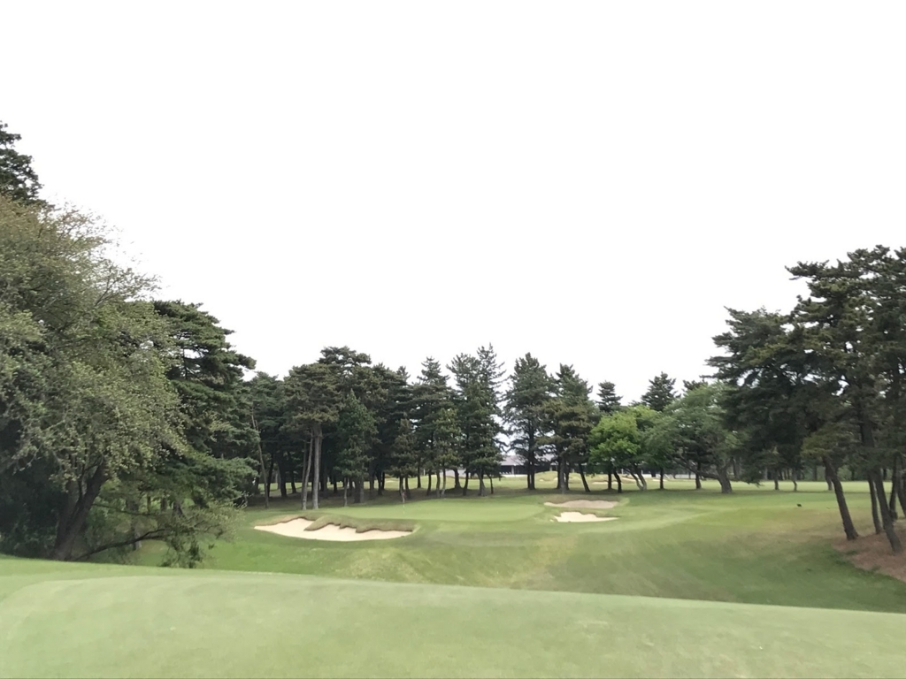 f:id:golf103:20171228152433j:plain