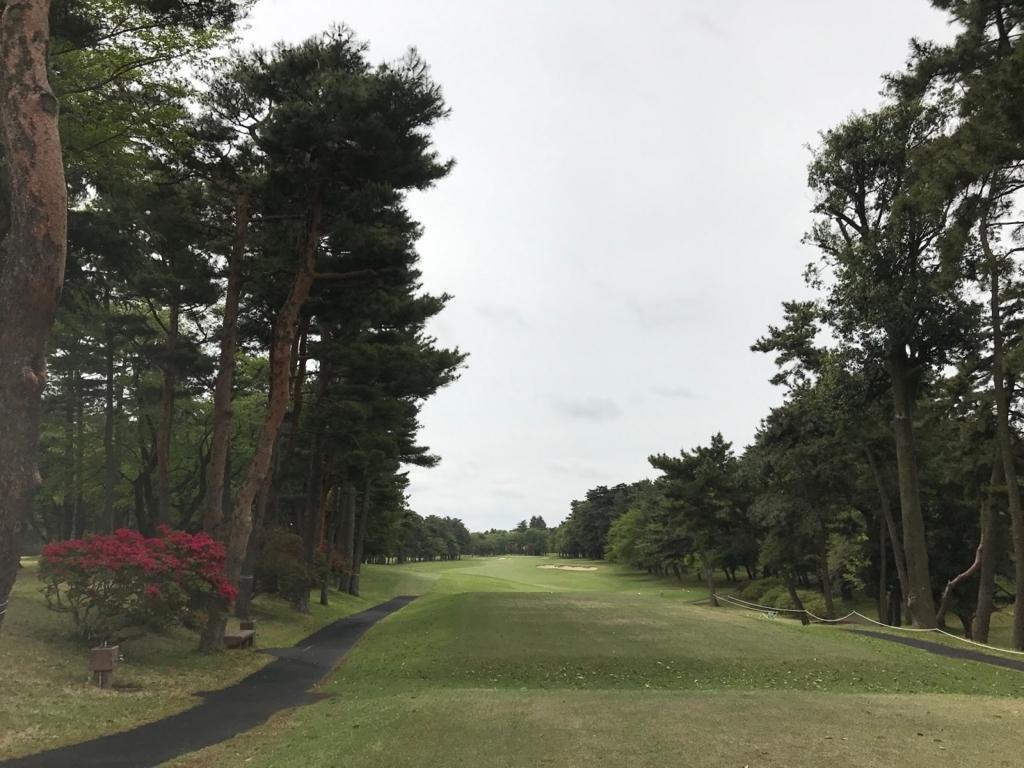 f:id:golf103:20171228152442j:plain