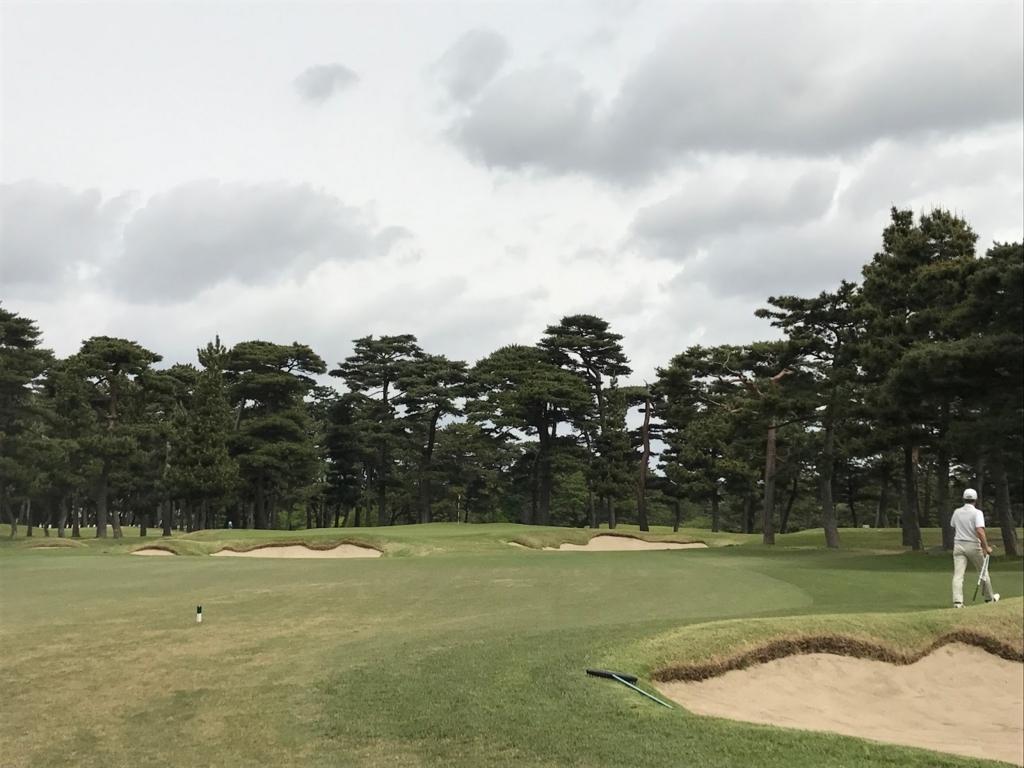 f:id:golf103:20171228152505j:plain
