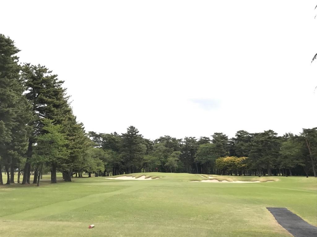 f:id:golf103:20171228152515j:plain