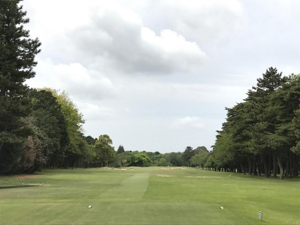 f:id:golf103:20171228152528j:plain