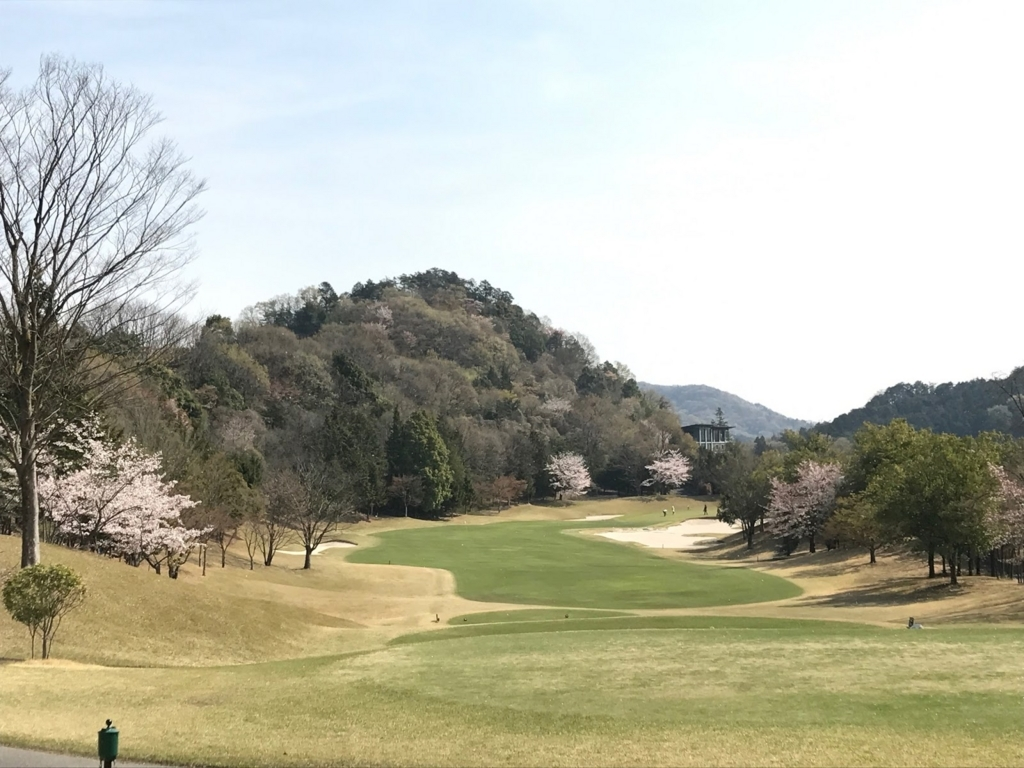 f:id:golf103:20171228154559j:plain